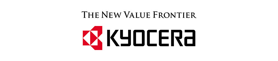 Kyocera Group