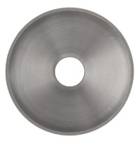 Circular saw blades with diamond