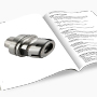 User guide for collet chuck